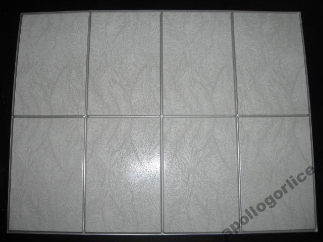 Płytki Plastikowe Okładzina ścienna Tapeta 59679894